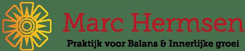 Marc Hermsen Adem- & Meditatiecoach