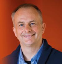 Stress vermindering met Marc Hermsen