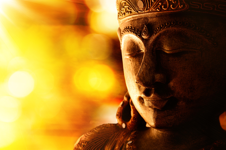 Mediteren in Bunnik helpt ons te ontdekken dat we het geluk niet buiten ons hoeven te zoeken, maar dat we dit in onszelf kunnen vinden.